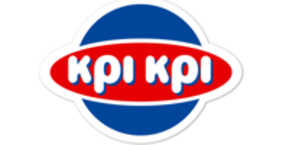 Picture of Κρι Κρι