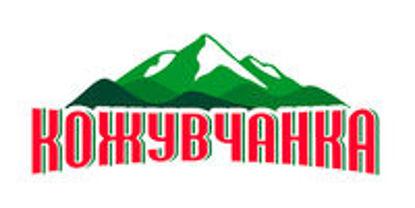 Picture of КОЖУВЧАНКА