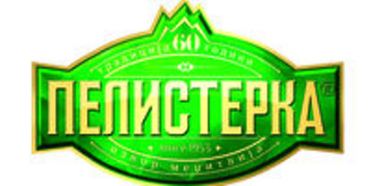 Picture of ПЕЛИСТЕРКА