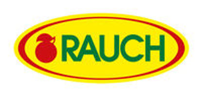Picture of RAUCH