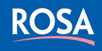 Picture of ROSA