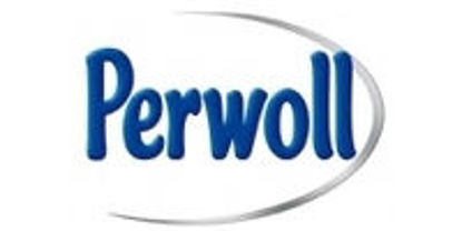 Picture of Perwoll