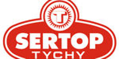 Picture of SERTOP TYCHY