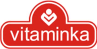 Picture of vitaminka