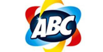 Picture of ABC