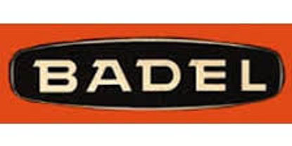 Picture of BADEL