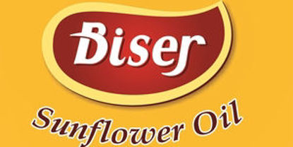 Picture of Biser