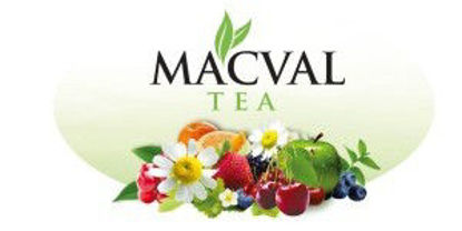 Picture of MACVAL TEA