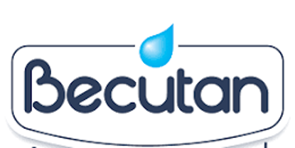 Picture of Becutan