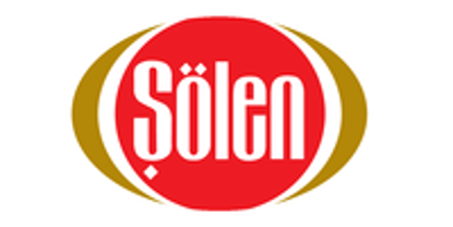 Picture of Şölen